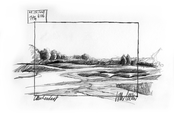 Golf Club Gut Lärchenhof 1th