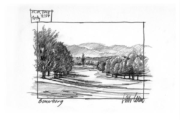 Golfclub Beuerberg 10th