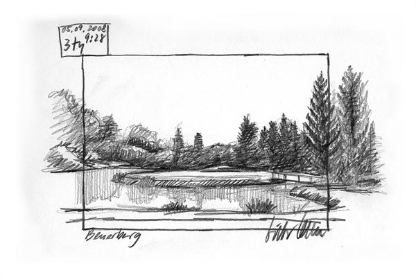 Golfclub Beuerberg 3th