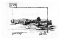 Golf Club Gut Lärchenhof 3th
