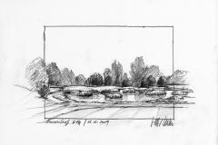 Golfclub Duvenhof 6th