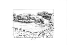 Golfclub Essen-Heidhausen C-Course 6th