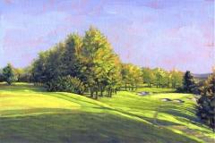 Golfclub Essen Heidhausen 08th