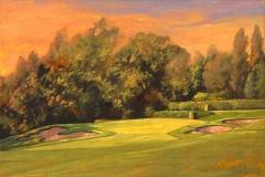 Golfclub Essen Heidhausen 07th