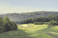 Golfclub Essen Heidhausen 10th