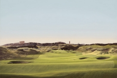 GC Budersand Sylt 7th