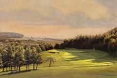 Erster Golfclub Westpfalz 08th