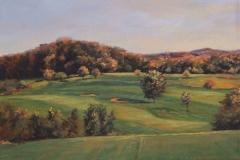 Golfclub Essen Heidhausen C-Course