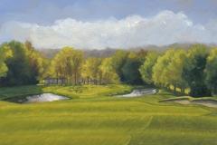 Golfclub Essen Heidhausen 06th