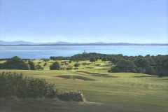 Club de Golf Alcanada 7th