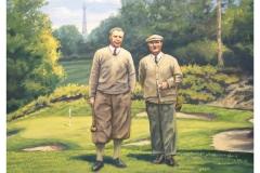 golfika_Titel_08