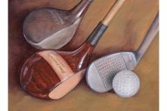 golfika_Titel_09