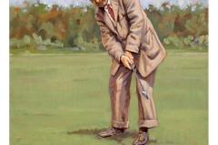 golfika_Titel_11
