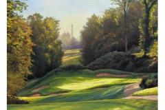 golfika_Titel_12