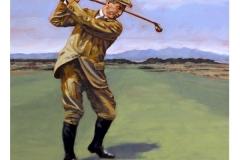 golfika_Titel_13