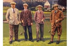 golfika_Titel_14