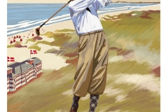 golfika_Titel_18