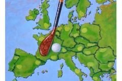 golfika_Titel_18a