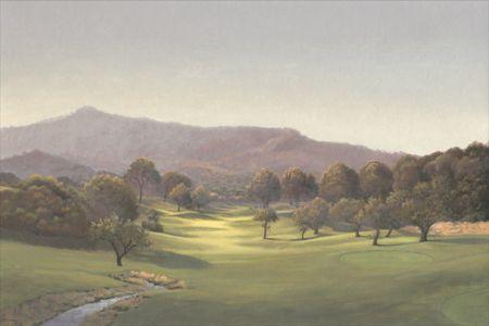 P-029-golf-de-andratx