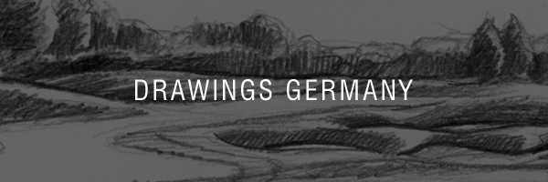 drawings germany