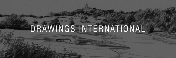 drawings international